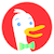 mk_files/duckduckgo.png